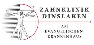 Zahnklinik Dinslaken
