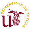 Uni-Sevilla