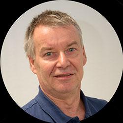 Jürgen Klemme