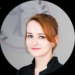Sabrina Bader