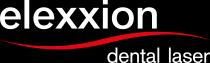 logoelexxion-002