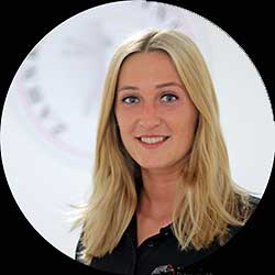 Chantale Brückner